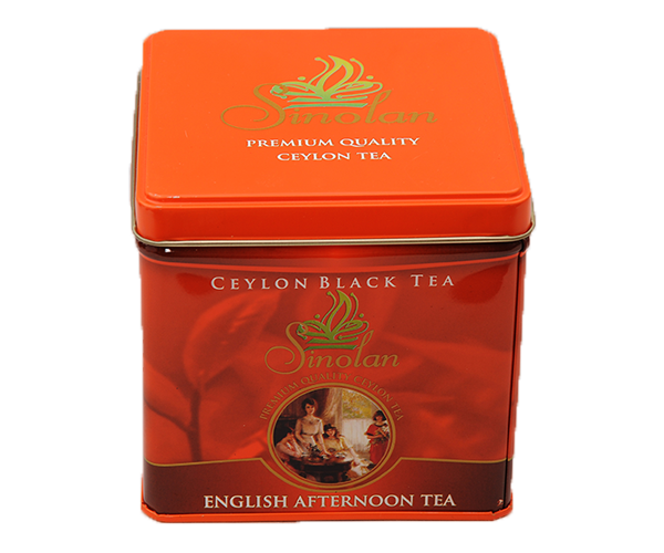 sinolan tea private limited pure ceylon tea. Black Bedroom Furniture Sets. Home Design Ideas